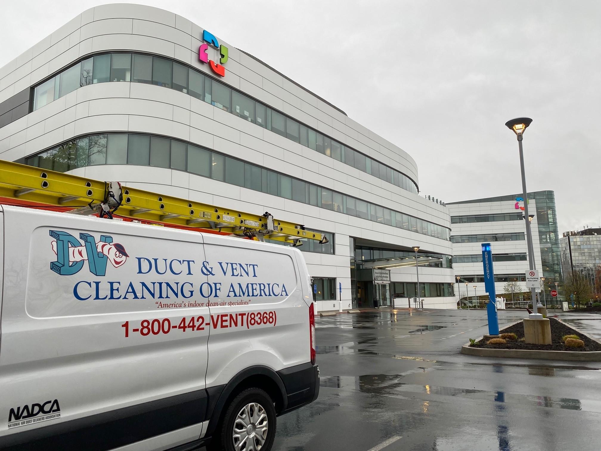 Hartford Surgery Center – Hartford CT image0.jpg