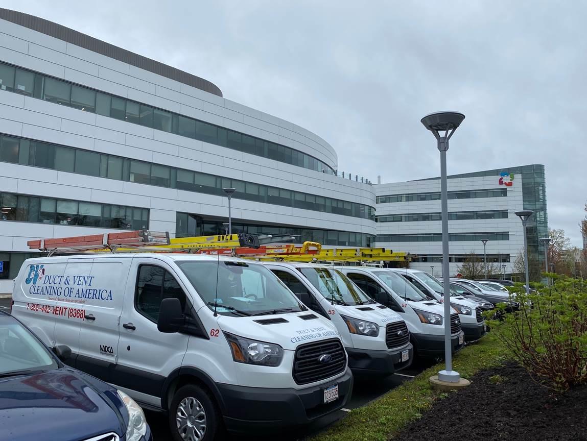 Hartford Surgery Center – Hartford, CT 6.01.jpg