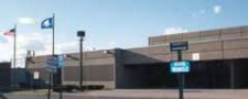 Hartford Correctional Hartford_Correctional.jpg