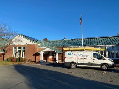 Hartland School – East Hartland, CT image002.jpg