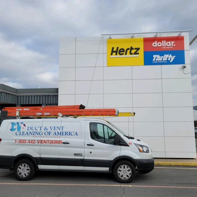 Hertz Rental Car – Dulles, VA 20210129_145349.jpg