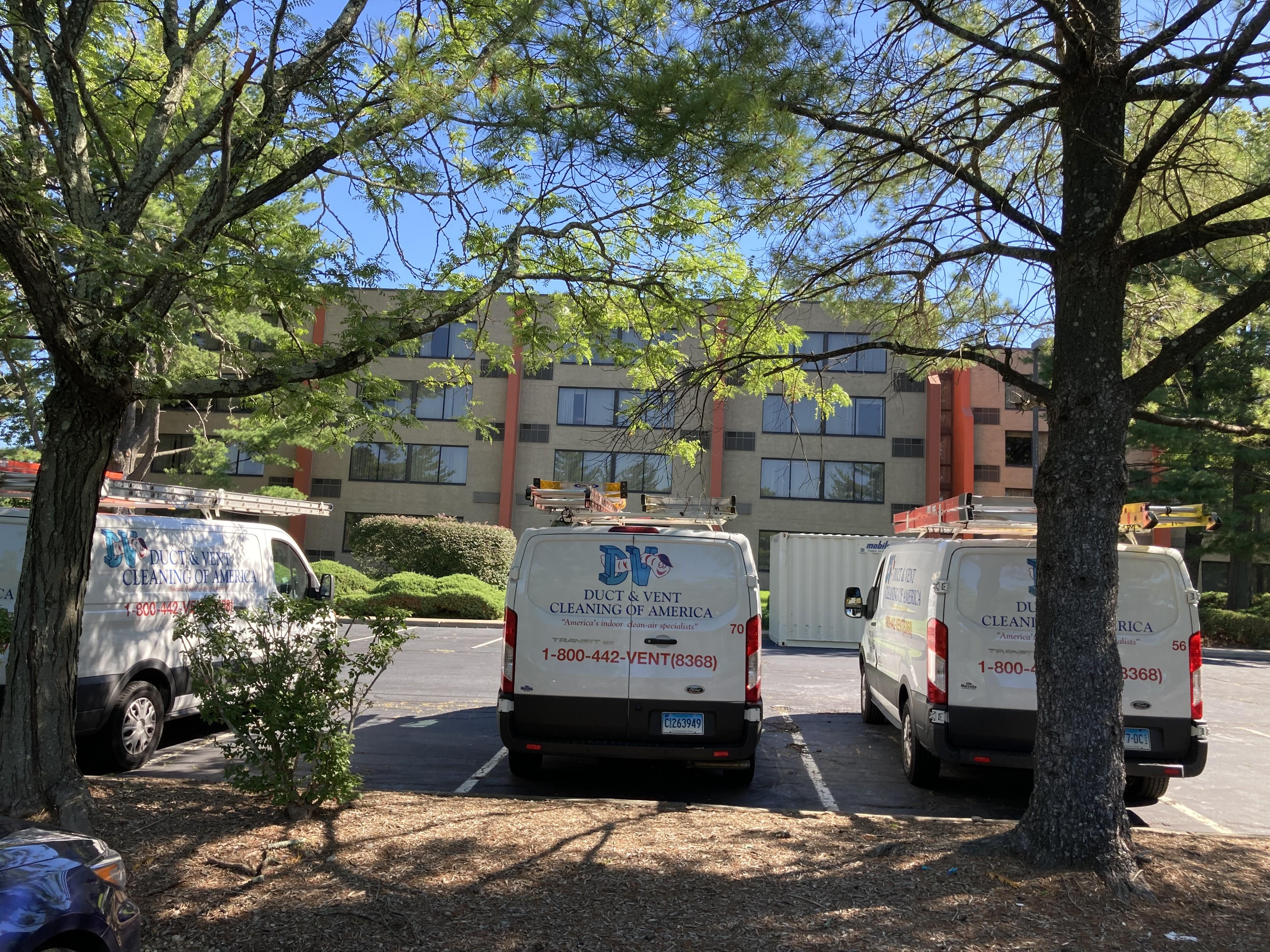 Hilton Hotel – Woodcliff Lake, NJ Hilton-Hotel-Woodcliff-Lake-NJ.jpg