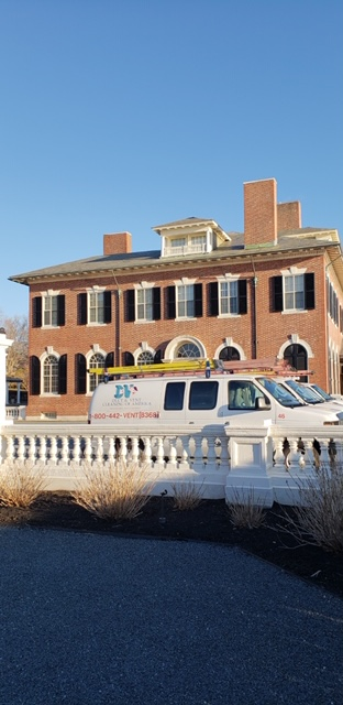 Histroric Newport Rhode Island Mansion Newport-Rhode-Island-Duct-Cleaning.jpg