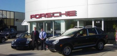 Hoffman Porsche Hoffamn_Porsche.jpg