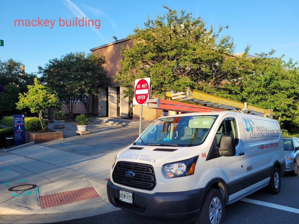 Howard University Mackey – Washington, DC image002.jpg