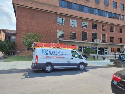 Howard University School of Dentistry – Washington, DC Howard-University-School-of-Dentistry-Washington-DC.jpg