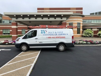 Huggins Hospital Pharmacy - Duct Cleaning - Wolfeboro, NH Huggins-Hospital-Pharmacy.jpg