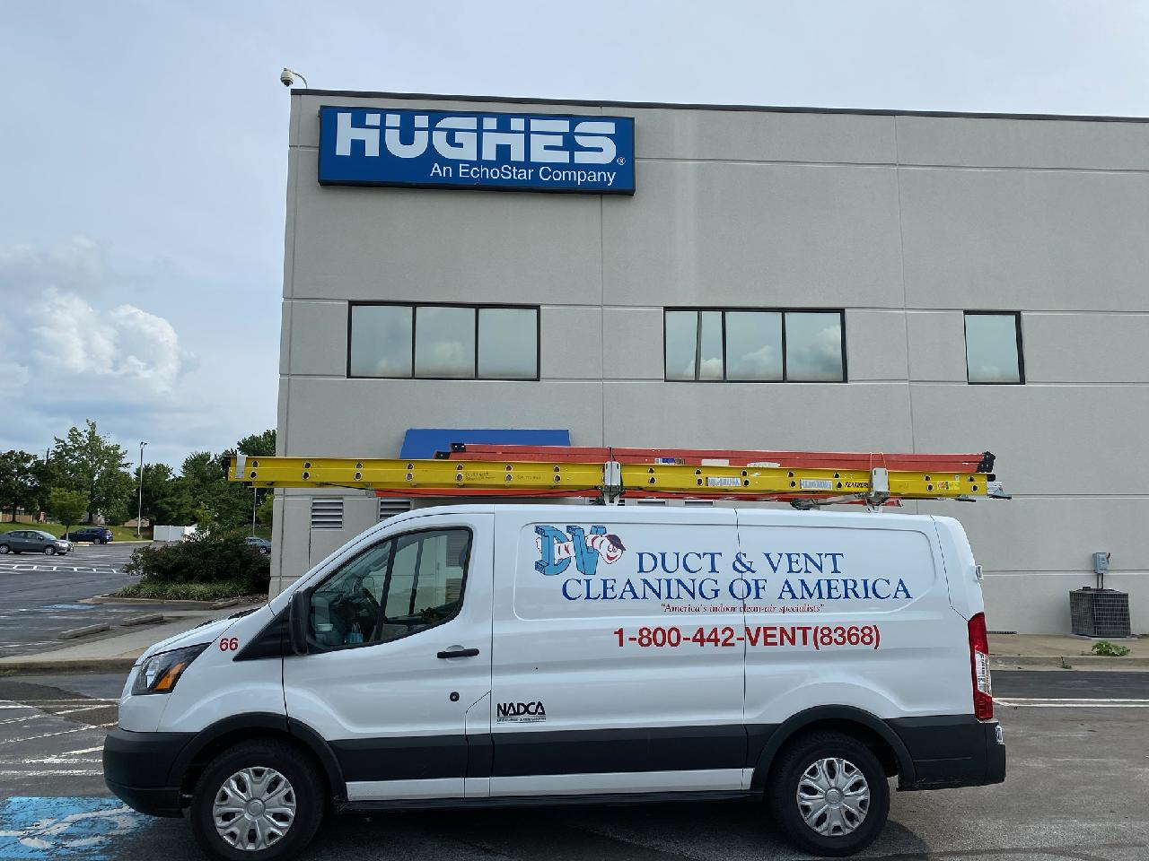Hughes Network Systems – Gaithersburg, MD vmacocss05_1178879760914-1-IMG_1665.jpg