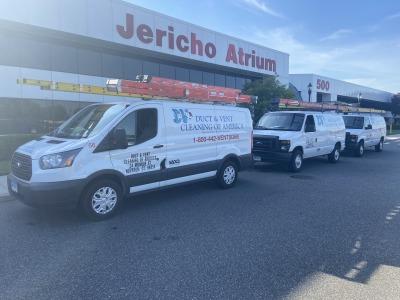 Kimco Realty, Jericho Atrium – Jericho, NY a17548c5-d67a-4bb9-8881-f3881da2ccc5.jpg