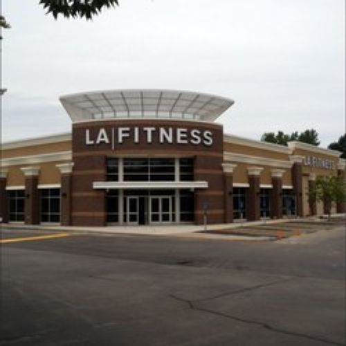 LA Fitness LA_Fitness.jpg