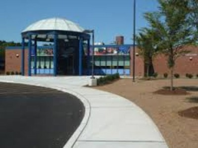 Laurel Elementary School Laurel_Elementary_School.jpg