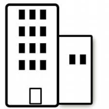 LBJ Apartments LBJ_Apartments.jpg
