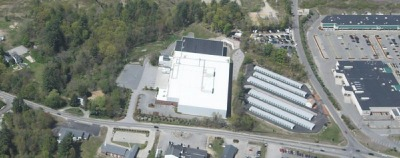 Londonderry Freezer Warehouse Londonderry_Freezer_Warehouse.jpg