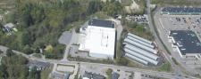 Londonderry Freezer Warehouse Londonderry_Freezer_Warehouse.jpg