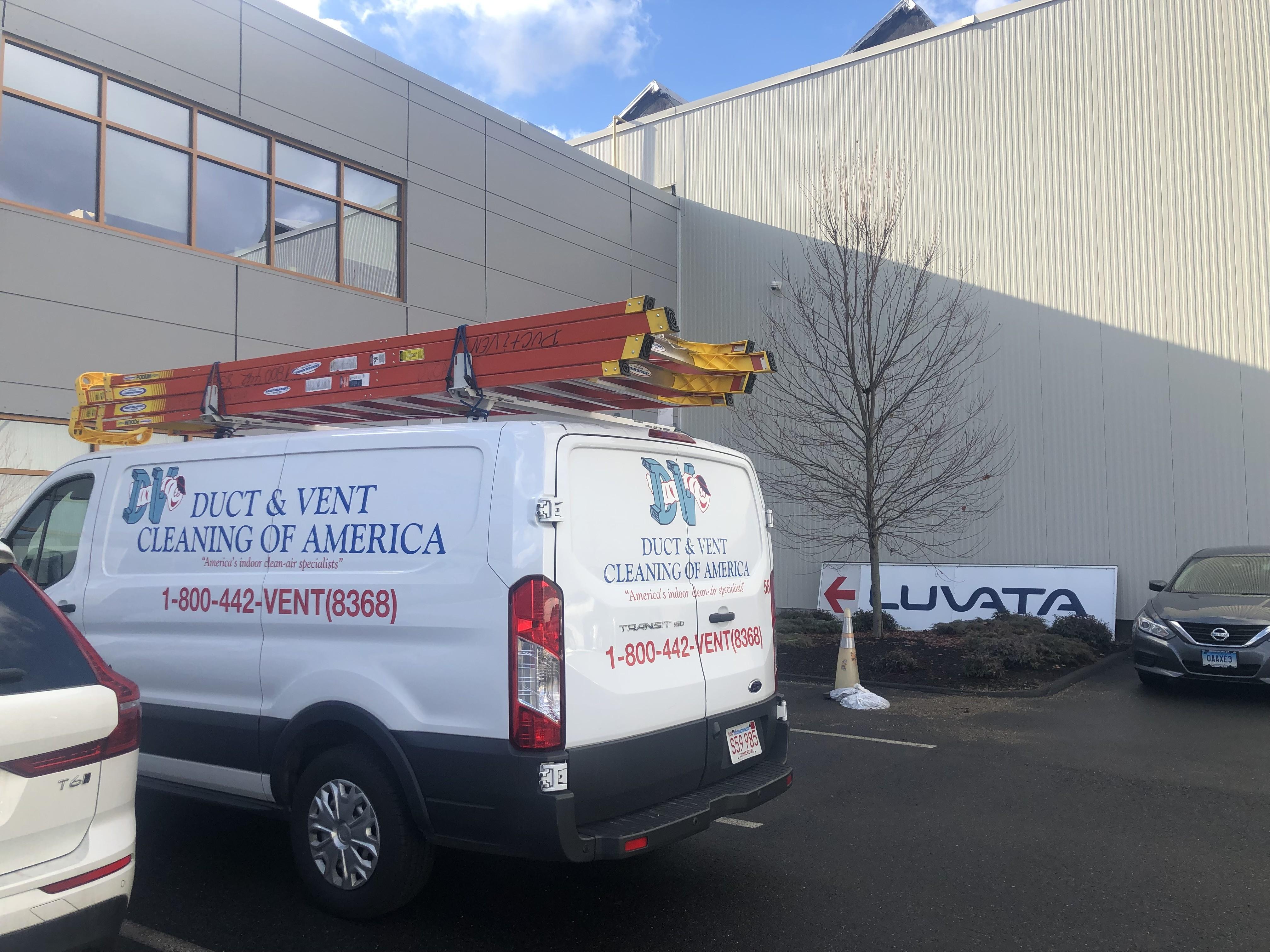 Luvata, Inc. Luvata-Inc.jpg