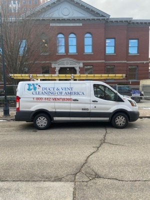Manchester City Hall - Office Duct Cleaning - Manchester, NH Manchester-City-Hall.jpg