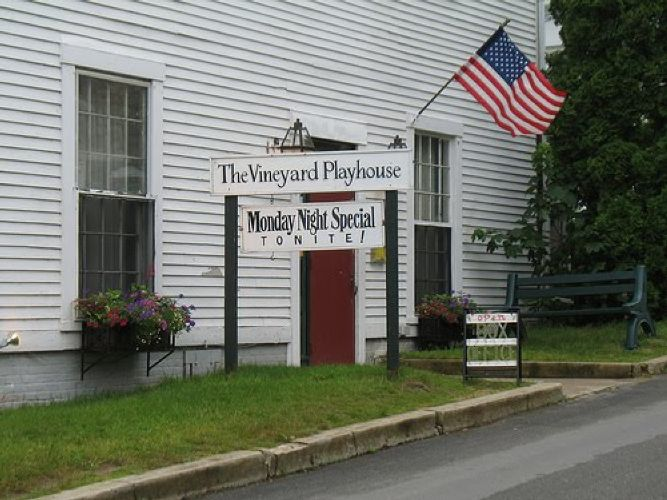 Martha's Vineyard Playhouse Marthas_Vineyward_Playhouse.jpg
