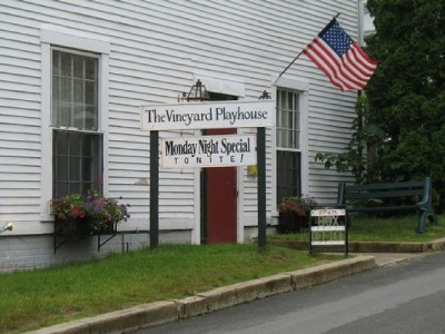 Martha's Vineyard Playhouse Marthas_Vineyward_Playhouse.jpg