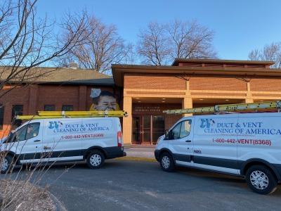 Metzner Early Learning Center – Hartford, CT image002.jpg