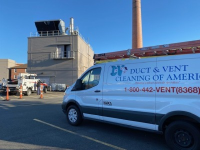 Middlesex Hospital - Hospital Duct Cleaning - Middletown, CT Middlesex-Hospital.jpg