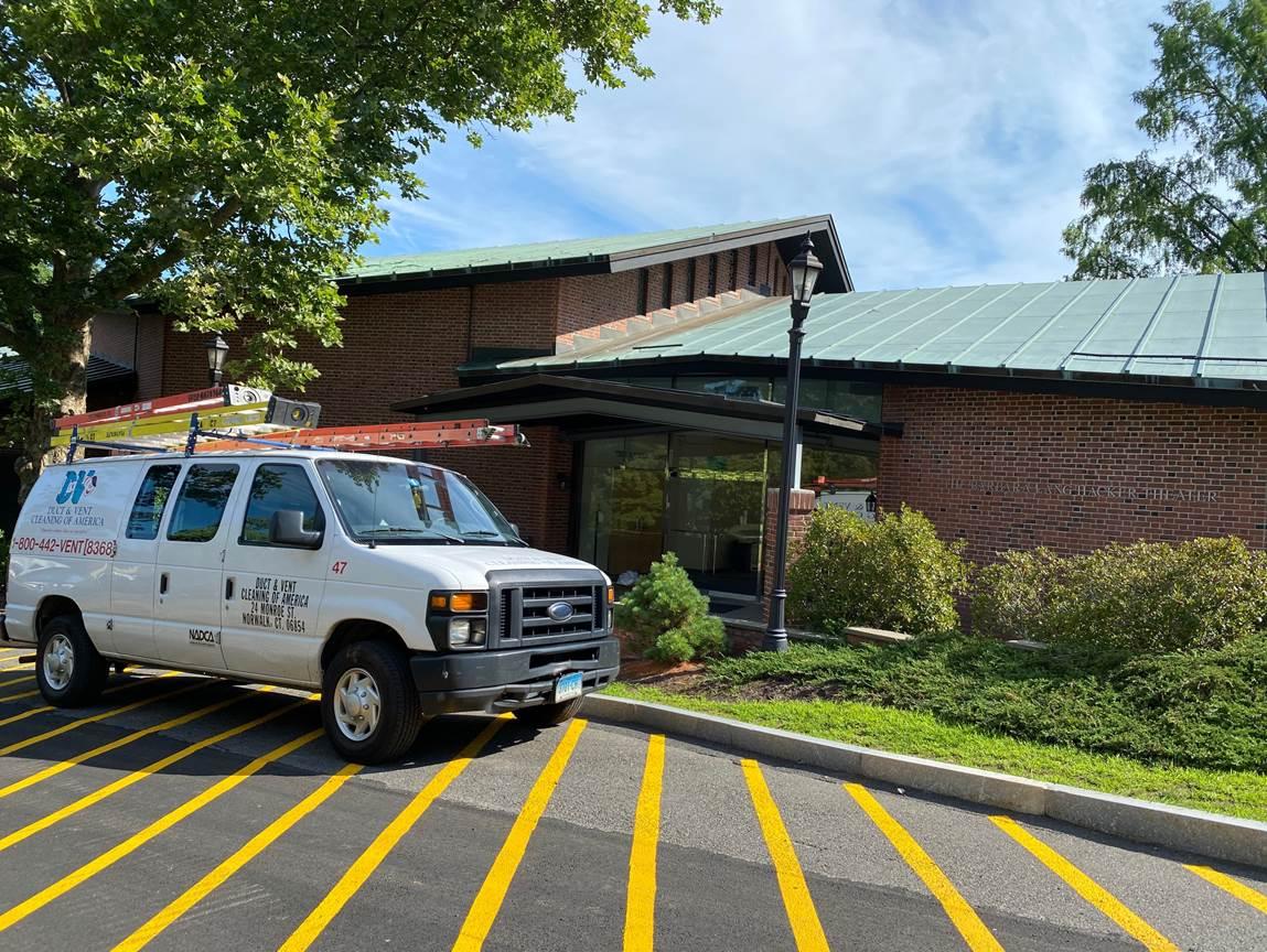 Miss Porters School – Farmington, CT image003.jpg