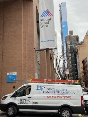Mount Sinai Hospital West – New York City IMG_3381.jpg