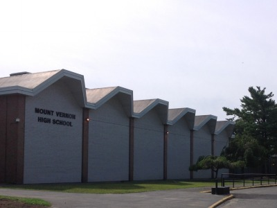 Mount Vernon High School Vernon_High_-_School_Duct_Cleaning_-_Vernon_CT.png