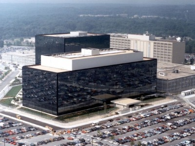 National Security Agency National_Security_Agency.jpg