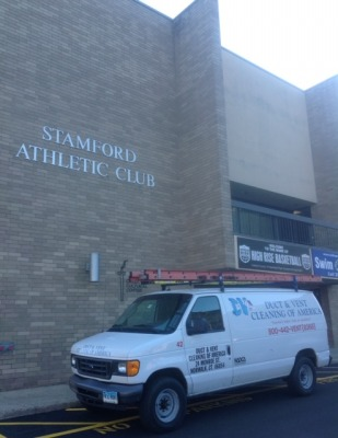 Stamford Athletic Club Stamford-Athletic-Club-2.jpg