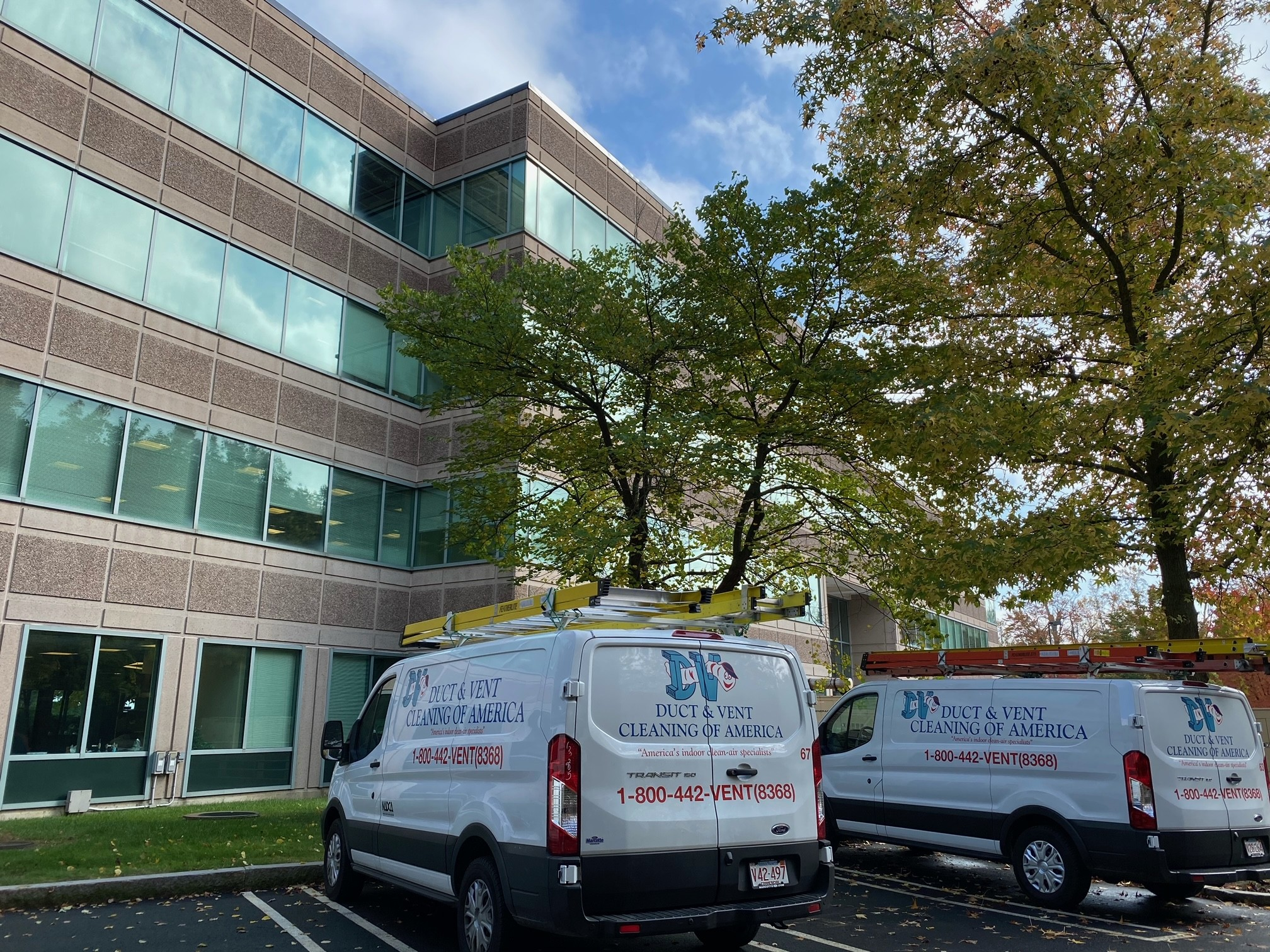 Office Building – Milford, CT image003.jpg