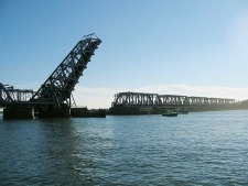 Old Saybrook Bridge & Salt Shed Old_Saybrook_Bridge__Salt_Shed.jpg