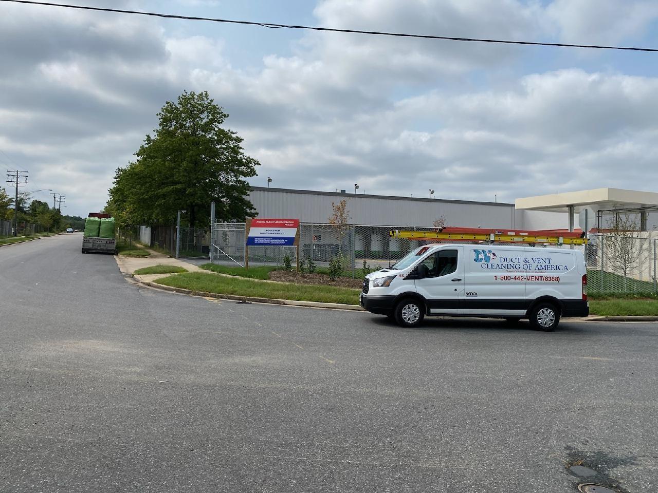 Polk Street Maintenance Facility – Hyattsville, MD output.jpg