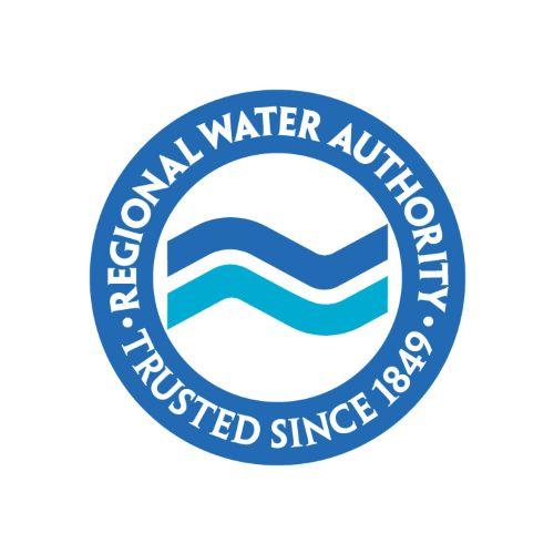 Regional Water Authority Regional_Water_Authrotiy.jpg
