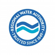 Regional Water Authority Regional_Water_Authrotiy.jpg