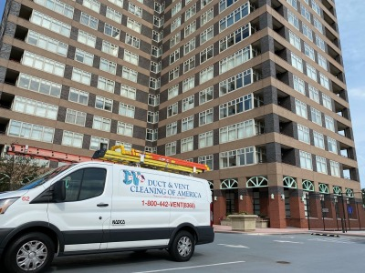Riverpoint on the Connecticut – East Hartford, CT Riverpoint-on-the-Connecticut-East-Hartford-CT.jpg