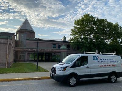 Shepard Hill Elementary School – Plainfield, CT Shepard-Hill-Elementary-School--Plainfield-CT-.jpg