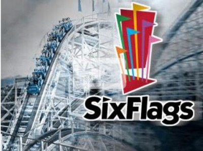 Six Flags New England Six_Flags_New_England.jpg