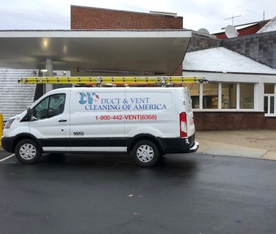 SMHC Behavioral Health - Duct Cleaning - Sanford, ME Southern-Maine-Behavioral-Health.png