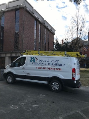 Smith College (Sabin-Reed Hall) Smith-College-Sabin-Reed-Hall---Duct-Cleaning.jpg