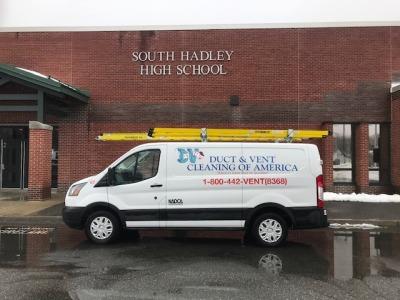 South Hadley High School – South Hadley, MA image002.jpg