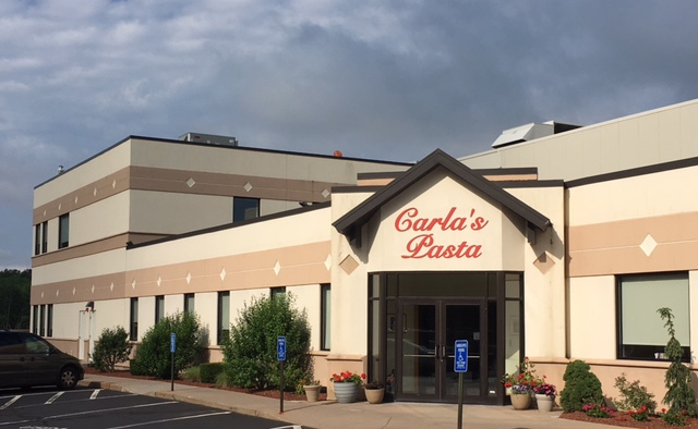Carla's Pasta - South Windsor, CT Image_2.png