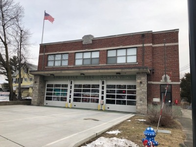 Stamford Springdale Fire Station Stamford-Springdale-Fire-Station---Duct-Cleaning---Stamford-CT.jpg