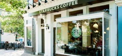 Starbucks Starbucks.jpg