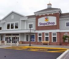 Stop & Shop Stop__Shop.jpg