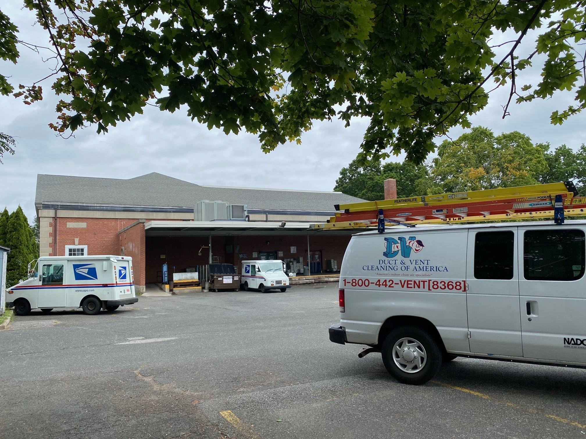 Stratford Post Office – Stratford, CT image002.jpg