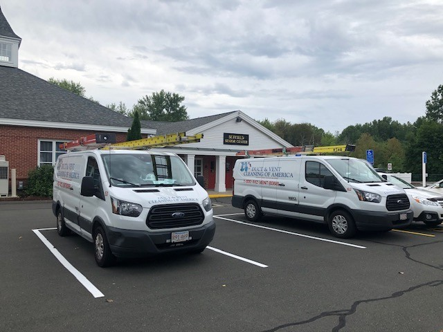 Suffield Senior Center - Duct Cleaning - Suffield, CT Suffield-Senior-Center-Suffield-CT.jpg