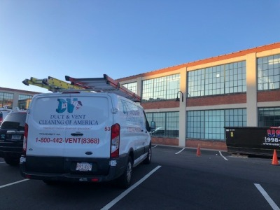 Tecton Architects - Duct Cleaning - Hartford, CT Tecton-Architects.jpg
