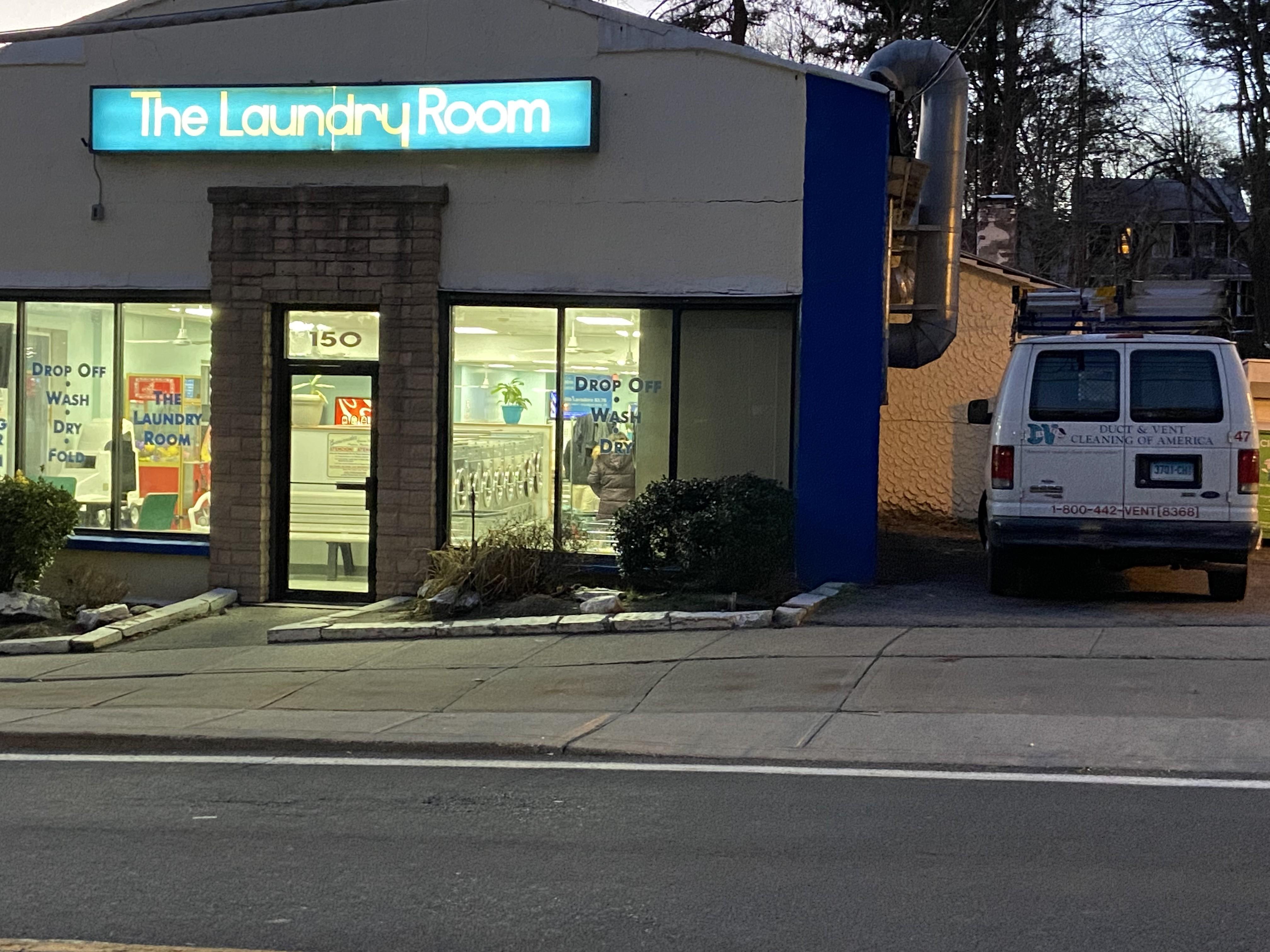 The Laundry Room – Ossining, NY image002.jpg