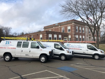 Town of Douglas - Office Duct and Vent Cleaning - Douglas, MA Town-of-Douglas.jpg