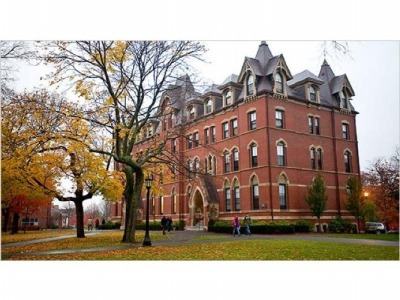 Tufts University Tufts_University.jpg